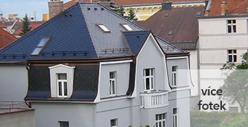 Утепление фасада пенопластом цены киев
